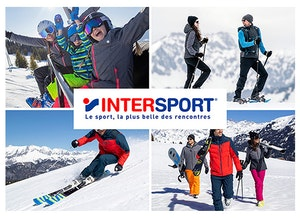 Intersport2 550x400