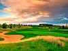 Win a trip to the Czech Golf Festival sweepstakes