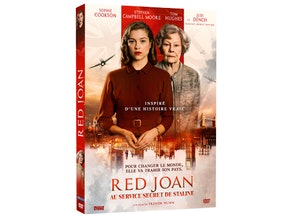 Red joan 550x400 1