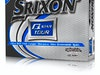 Srixon Q-Star sweepstakes