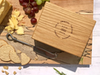 Win a 1.25kg block of Ivy's Vintage Secret Recipe Cheddar sweepstakes