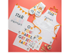 WIN A STAR BAKER BUNDLE WITH THE GREAT STAND UP TO CANCER BAKE OFF 2020 sweepstakes