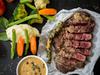 Win a three month Subscription of Biltong Discover Meatbox sweepstakes