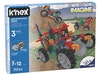 brilliant bundle of K'NEX sets from Basic Fun!    sweepstakes
