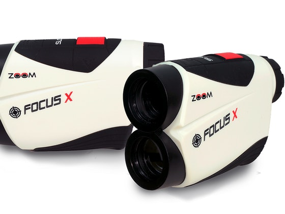 Zoom Focus X sweepstakes