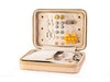jewellery case from Berri Designs  sweepstakes