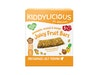 Kiddylicious snack pack sweepstakes