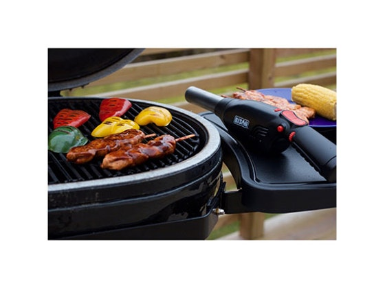 £1,875 National Barbeque Week bundle sweepstakes