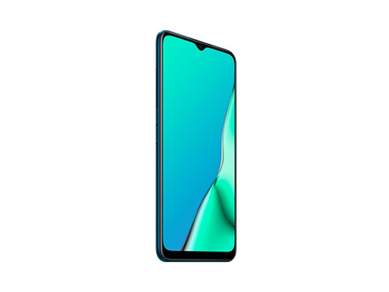 jeu concours Smartphone OPPO A9 2020