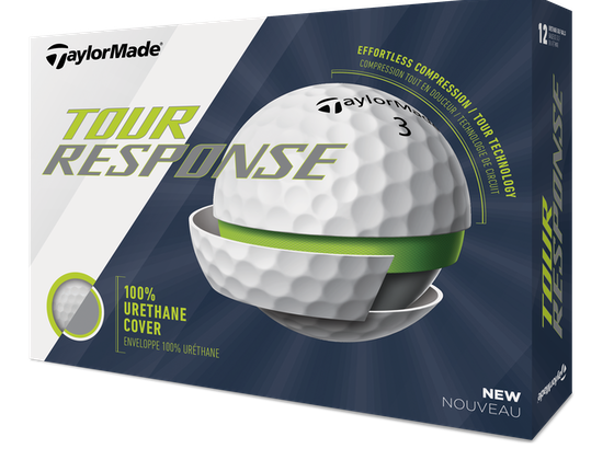 TaylorMade sweepstakes