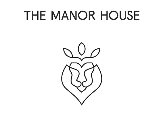 Manor House sweepstakes