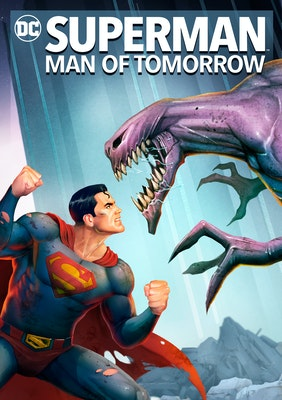 Superman manoftomorrow v dd ka tt 2000x2841 300dpi en