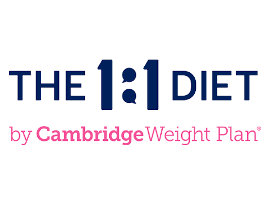 'Weight' No More! WIN an Amazing Autumn Pack courtesy of The 1:1 Diet sweepstakes