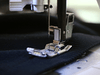 Win a Portable Sewing Machine with Foot Pedal sweepstakes