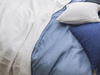 Win a Silentnight Deep Sleep Duvet sweepstakes