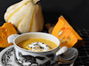 Win a Morphy Richards Soupmaker Stainless Steel Soup Maker sweepstakes