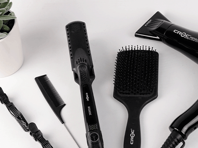 Win a Lily England Hair Brush Set sweepstakes