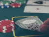 Win a 200 Piece Poker Set sweepstakes