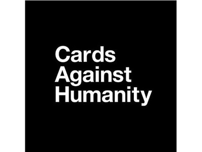 Win a Cards Against Humanity: UK Edition sweepstakes