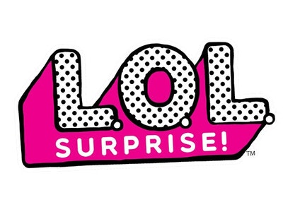 Win a L.O.L. Surprise! Collectable Fashion Dolls sweepstakes