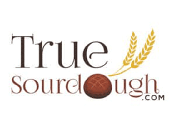 You knead True Sourdough in your life! sweepstakes