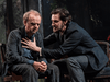 UNCLE VANYA IS IN CINEMAS FROM 27 OCTOBER - Win one of three copies of the book  sweepstakes