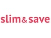 Win a Slim & Save  28-day Simplicity Plus Plan sweepstakes