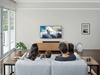 Win the powerful Sony HT-G700 3.1ch soundbar for the ultimate cinematic experience at home  sweepstakes
