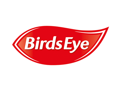 Grow Your Own Delicious Veggies with Birds Eye! sweepstakes