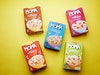 Win a month's supply of MOMA's exciting new porridge range sweepstakes