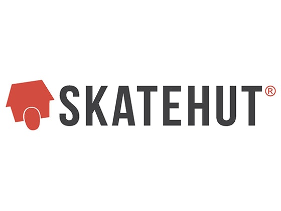 Skate Your Way to New Hobbies This Christmas! sweepstakes