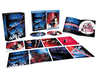 Win a fantastic selection of Manga home entertainment releases in time for Christmas. sweepstakes