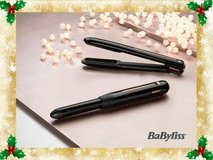 Cosmo babyliss frame