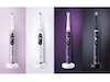 WIN: ORAL-B iO™ Series 9 worth £500! sweepstakes