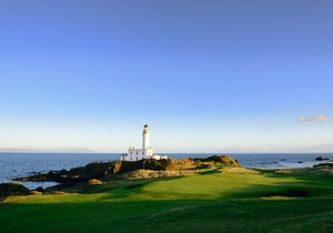 Turnberry 9 side am