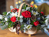 Support Your Local Florist with Direct2Florist! sweepstakes