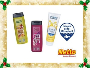 Int netto  frame