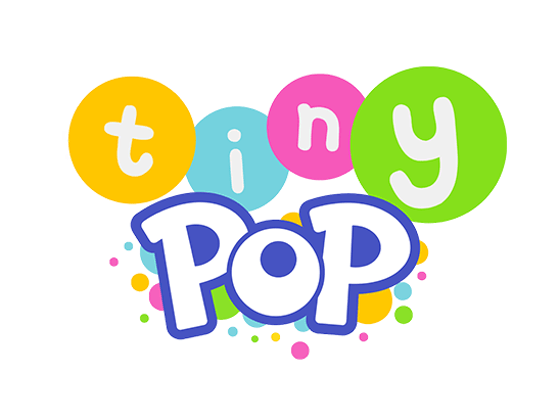 WIN an amazing bundle of goodies thanks to Tiny Po sweepstakes