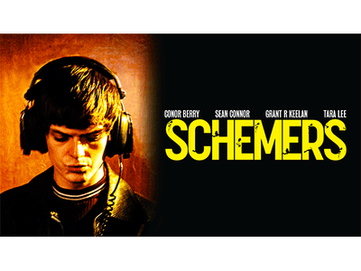 Win a SCHEMERS bundle sweepstakes