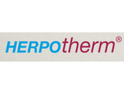 Win a £75 Amazon voucher + a HERPOtherm cold sore heat therapy device worth £35! sweepstakes