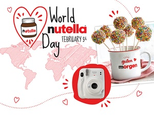 Header nutella world day 01 neu