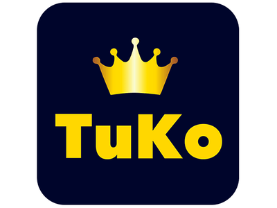 Spoil Your Loved Ones This Lockdown with Tuko App! sweepstakes