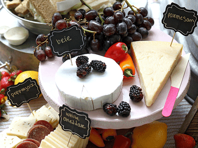 WIN a Cheese Making Kit sweepstakes