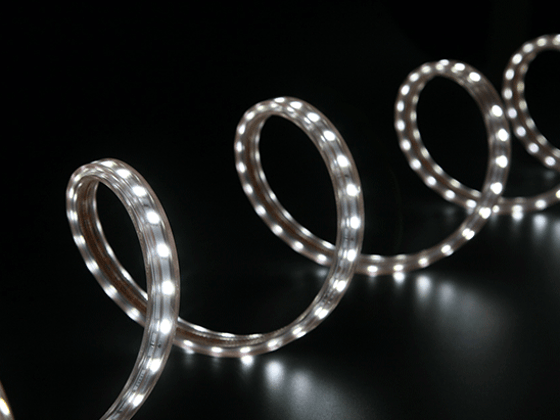 Win a 6M LED Strip Lights sweepstakes