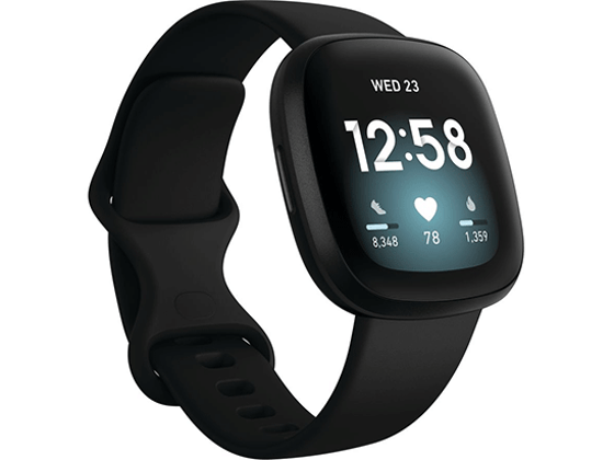 Win a Fitbit Versa 3 Smart Watch with California Raisins! sweepstakes