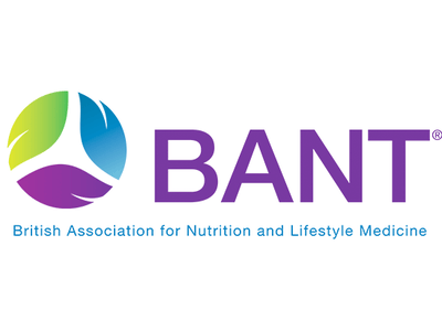 Win an Amelia Freer Membership with BANT! sweepstakes