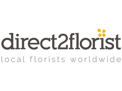 win three stunning bouquets of flowers courtesy of Direct2Florist for three women or girls in your life sweepstakes
