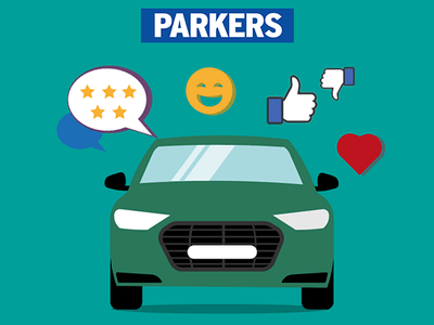 Win £500 cash thanks to Parkers sweepstakes