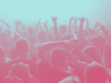 Win tickets to One Out festival for September sweepstakes