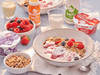 Win the chance to Upgrade Your Breakfast with Biotiful sweepstakes